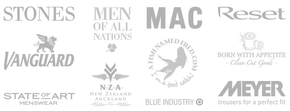 Merken-Man-of-the-World-herenkleding-broeken-shirt-overhemd-winkel-kledingwinkel-mannenmode-collectie-vestiging