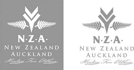 New-Zealand-Aucland-N.Z.A.-NZA-nieuw-zeeland