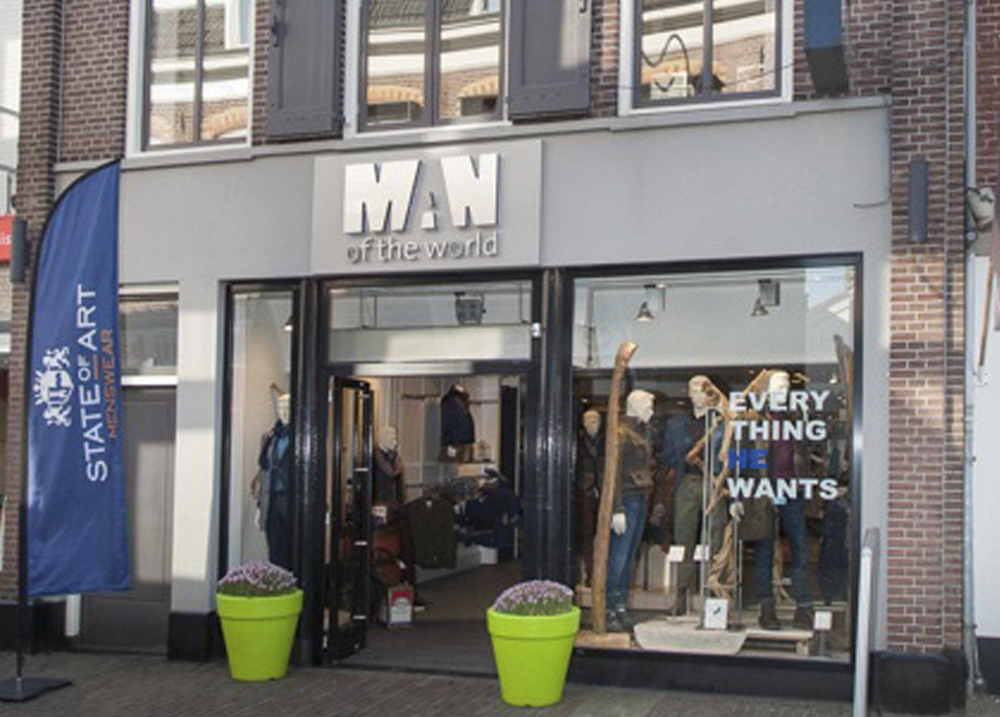 Nijkerk-vestiging-winkel-man-of-the-world-herenkleding