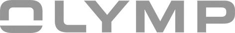 OLYMP-strijkvrij-shirt-overhemd-Luxor-Level5