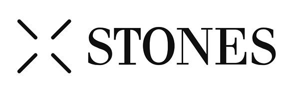 Man-of-the-World-Stones-herenkleding-broeken-shirt-overhemd-winkel-kledingwinkel-mannenmode-collectie-vestiging