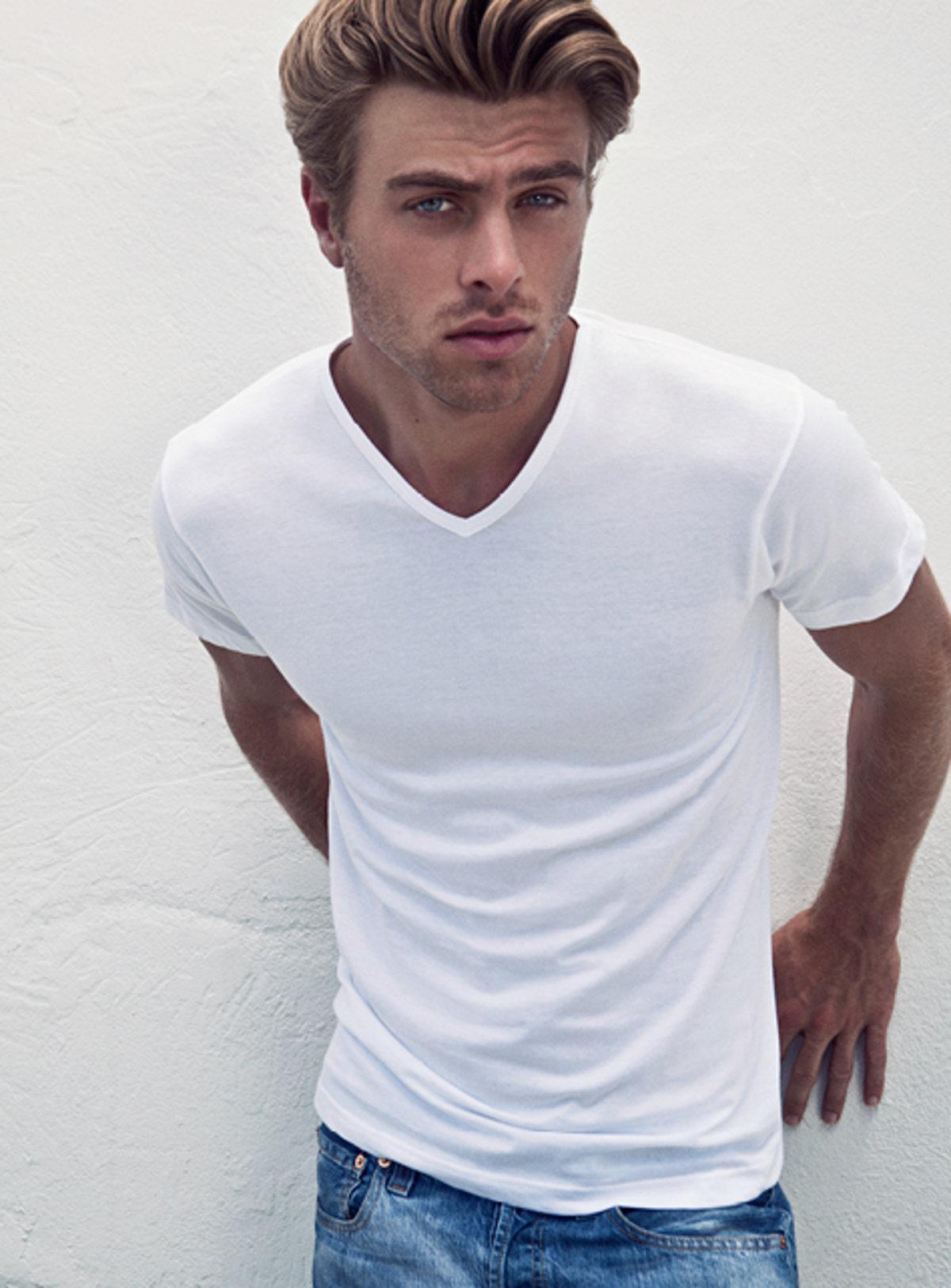 Man-of-the-World-herenkleding-broeken-shirt-overhemd-winkel-kledingwinkel-mannenmode-collectie-vestiging