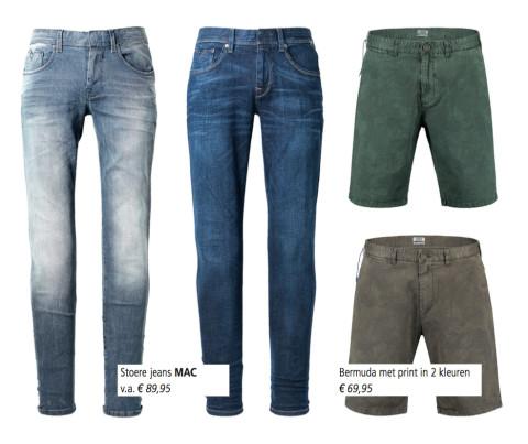 Man-of-the-World-herenkleding-broeken-mac-winkel-kledingwinkel-mannenmode-collectie