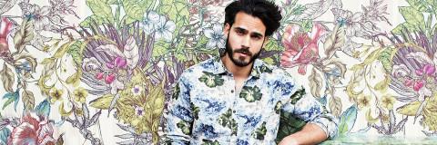 Man-of-the-World-herenkleding-broeken-shirt-overhemd-winkel-kledingwinkel-mannenmode-collectie-vestiging-Voorjaar
