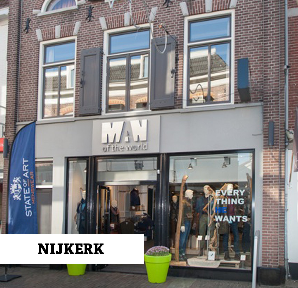 Nijkerk-vestiging-winkel-man-of-the-world-herenkleding