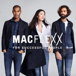 macflexx