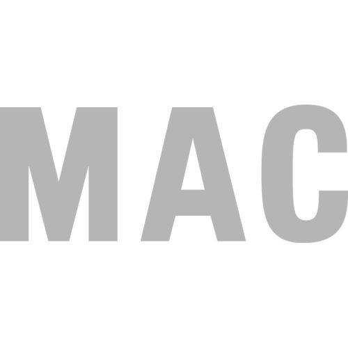 Klik op het logo voor MAC