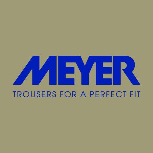 Klik op het logo voor MEYER