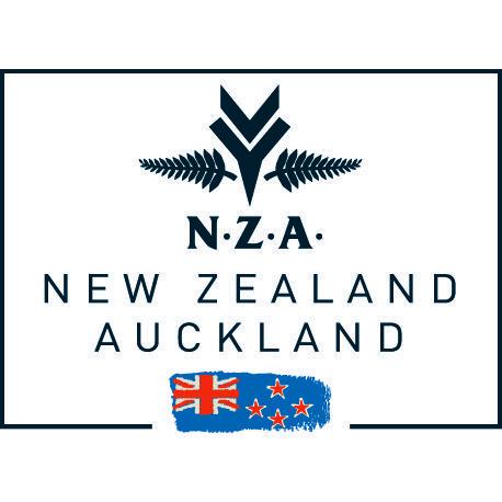 Klik op het logo voor N.Z.A.