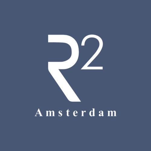 Klik op het logo voor R2